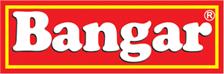 BangarBTGroup